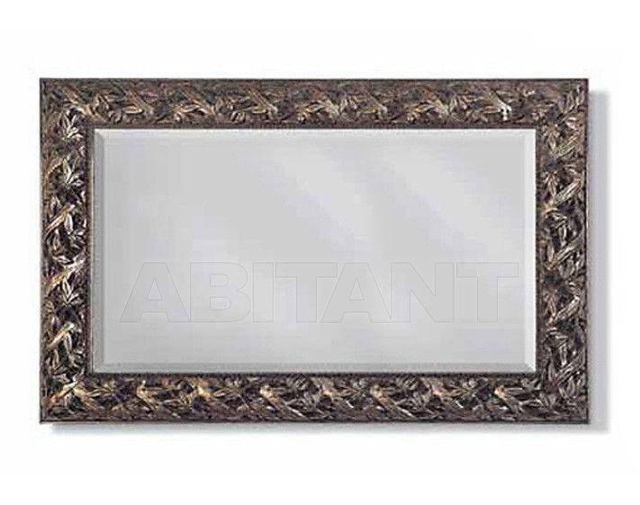 Купить Зеркало настенное Vaccari International Adige 9.2000/10-B-A
