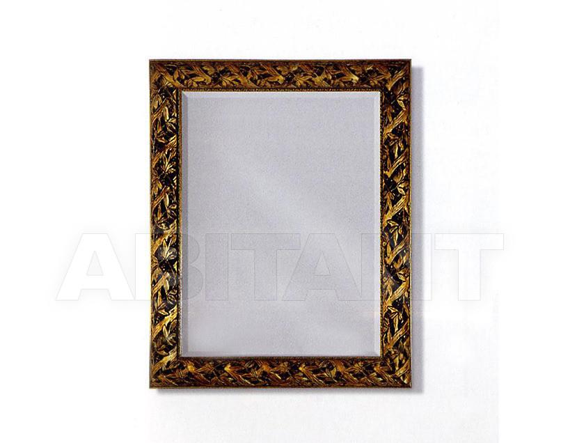 Купить Зеркало настенное Vaccari International Adige 9.2000/3-B-A 2