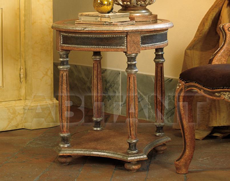 Купить Столик приставной Stile Legno Il Giorno 4053/R