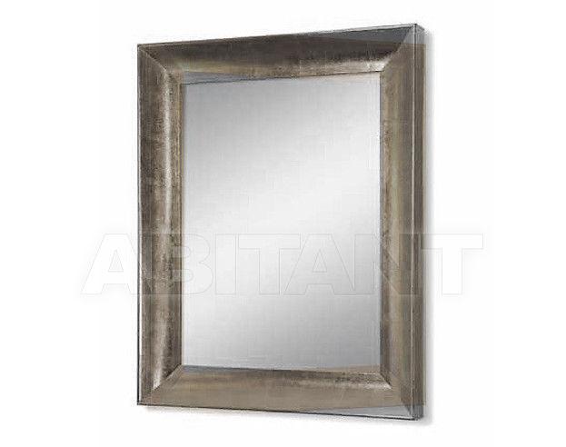 Купить Зеркало настенное Vaccari International Adige 9.2507/3-L-O 2