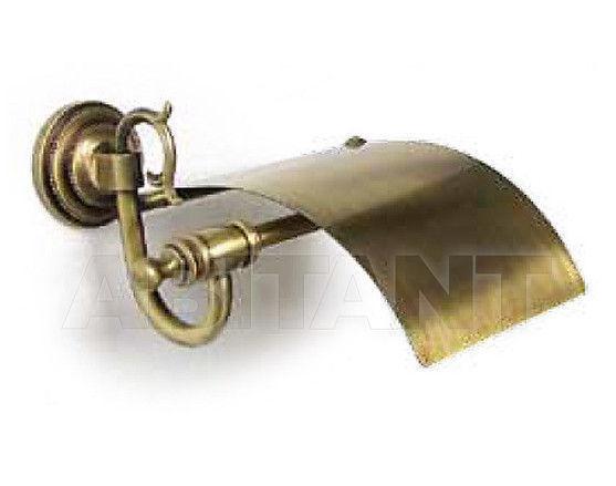 Купить Держатель для туалетной бумаги Vaccari International Adige 30102