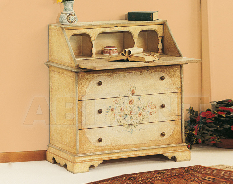 Купить Секретер Stile Legno Il Giorno 0162