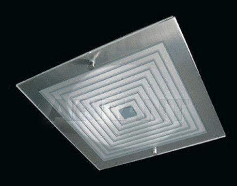 Купить Встраиваемый светильник Gumarcris  Crystal Spot Lights D185GR