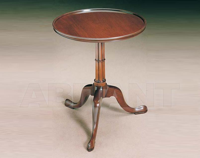 Купить Столик приставной Arthur Brett 2013 1863