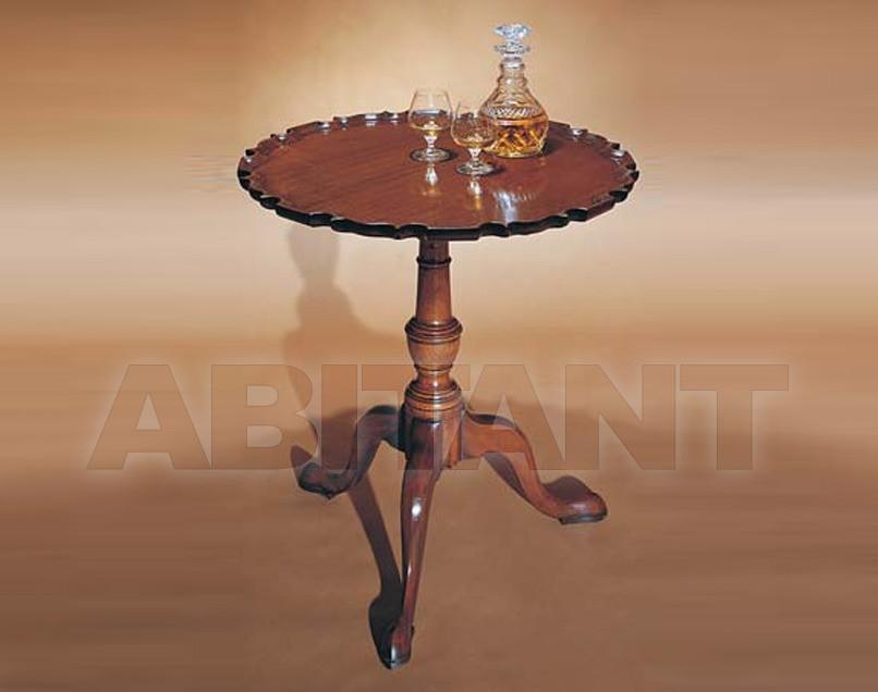 Купить Столик приставной Arthur Brett 2013 1805