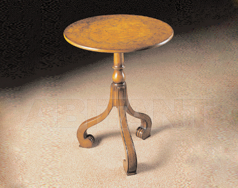 Купить Столик приставной Arthur Brett 2013 2312