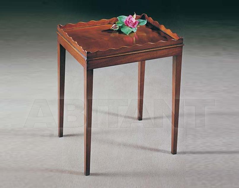 Купить Столик приставной Arthur Brett 2013 1739