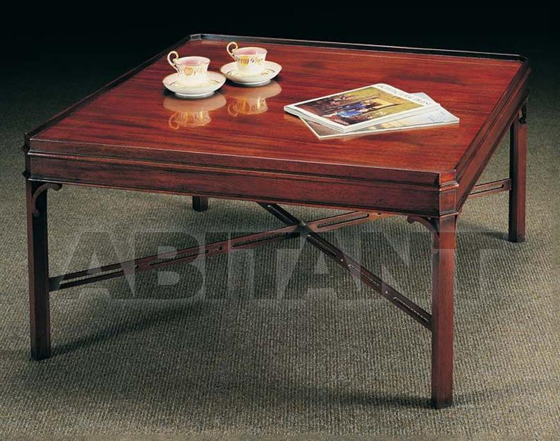 Купить Столик кофейный Arthur Brett 2013 1926SPL