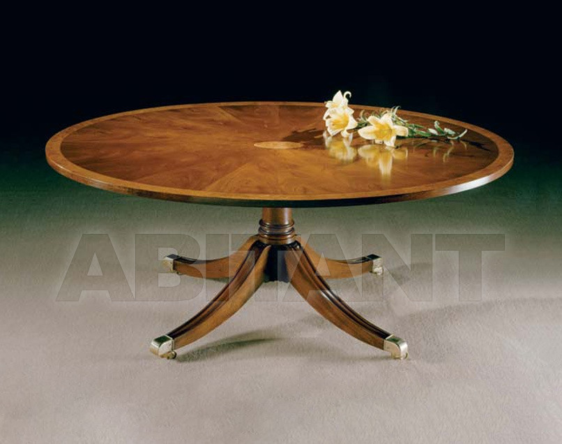 Купить Столик кофейный Arthur Brett 2013 2213SPL