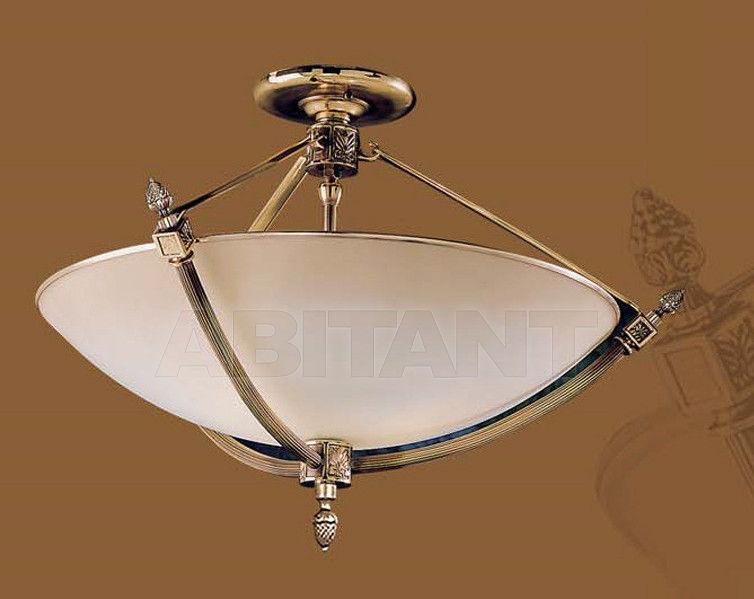 Купить Светильник Creval Romana 736H