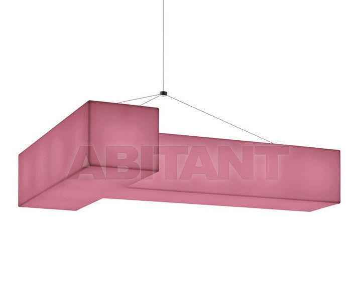 Купить Светильник Modo Luce Ceiling FTIESO150D01