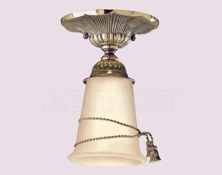Купить Светильник Creval Scala 726H