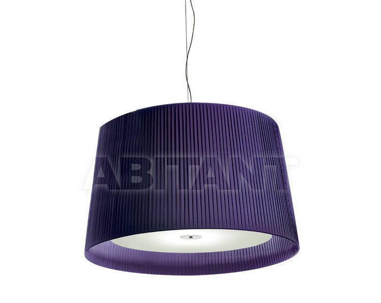 Купить Светильник Modo Luce Ceiling MILESP080P01