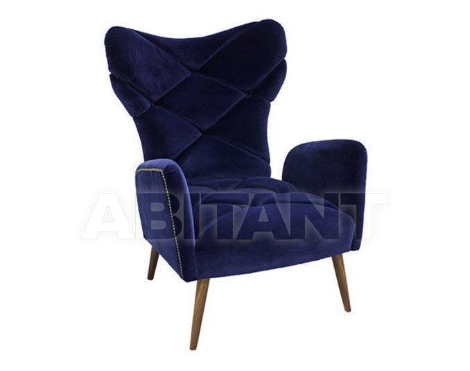 Купить Кресло Umos 2013 112363