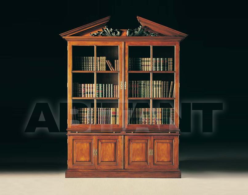 Купить Шкаф книжный Arthur Brett 2013 2309