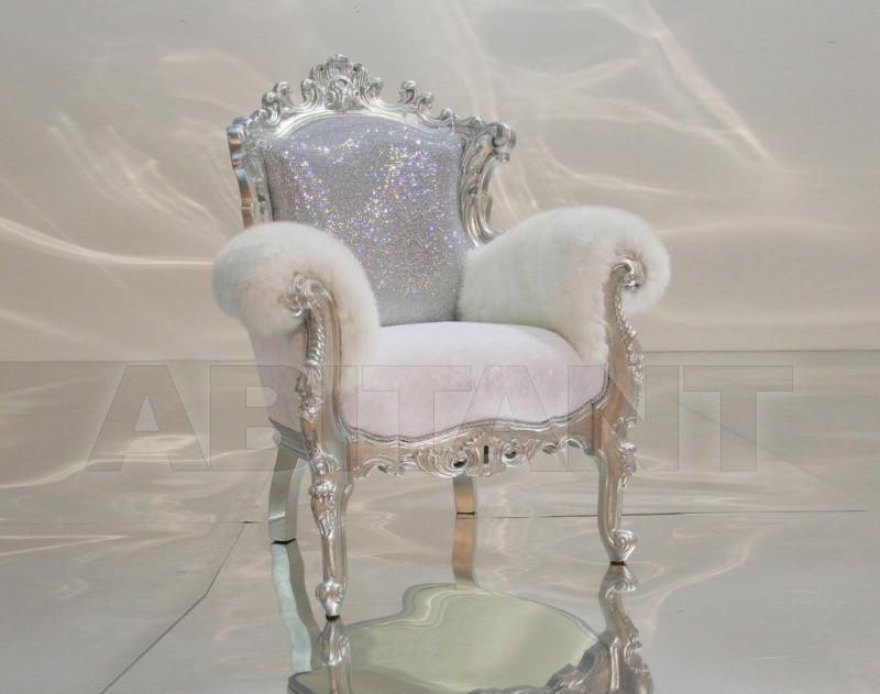 Купить Кресло B A B Y Orsitalia  Aprile 2013 B A B Y Poltroncina