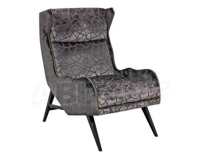 Купить Кресло Umos 2013 112136