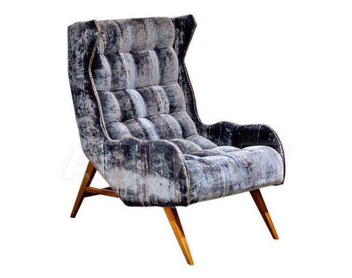 Купить Кресло Umos 2013 111292