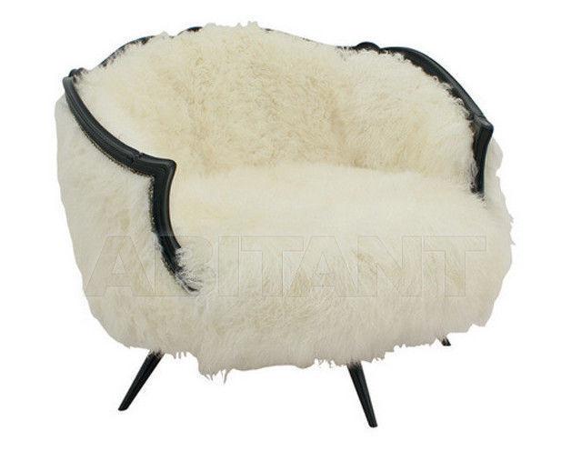 Купить Кресло Umos 2013 112365