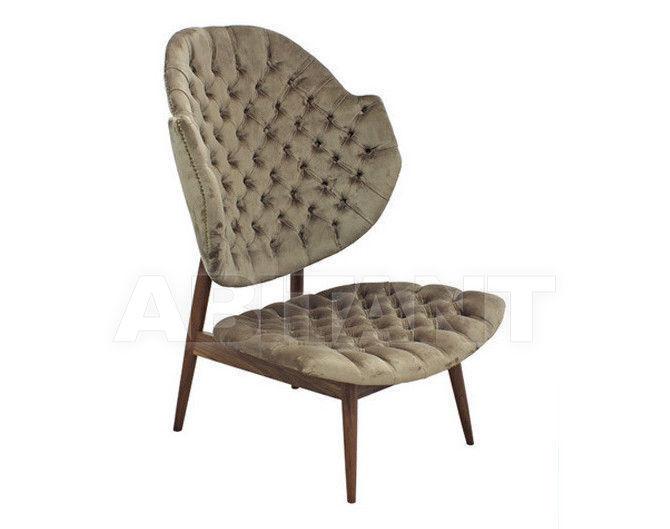 Купить Кресло Umos 2013 112123
