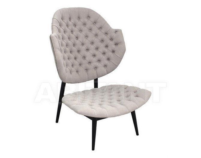 Купить Кресло Umos 2013 112343