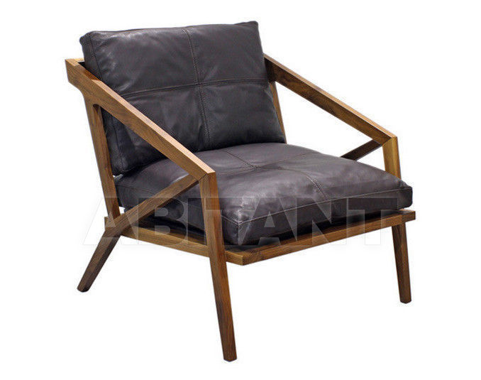 Купить Кресло Umos 2013 112118