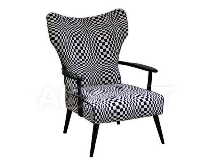 Купить Кресло Umos 2013 111300