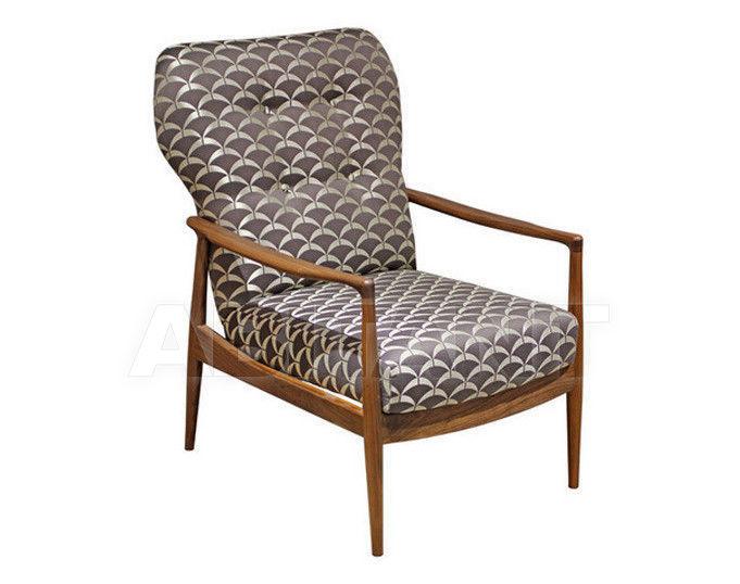 Купить Кресло Umos 2013 111302