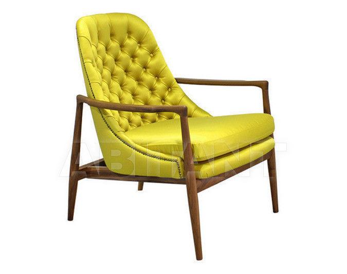Купить Кресло Umos 2013 112110