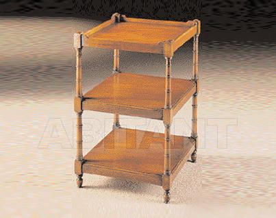 Купить Столик приставной Arthur Brett 2013 1720