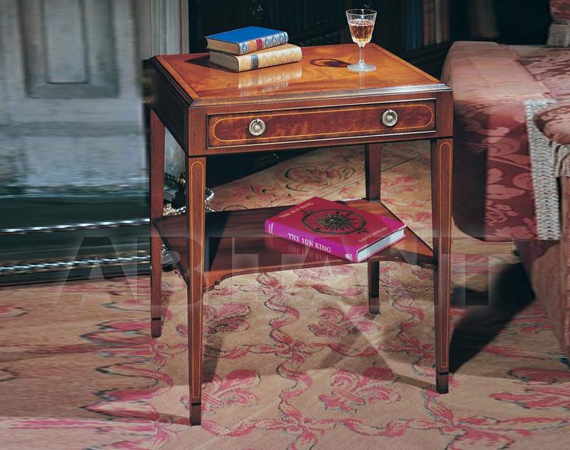 Купить Столик приставной Arthur Brett 2013 1912