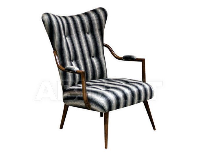 Купить Кресло Umos 2013 111297