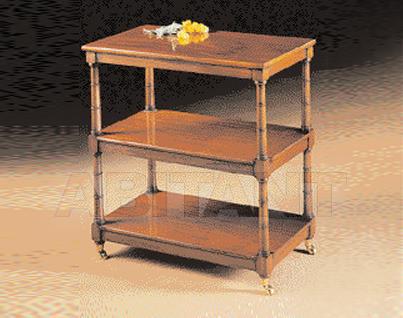 Купить Столик приставной Arthur Brett 2013 2197
