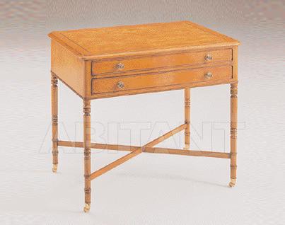 Купить Столик приставной Arthur Brett 2013 2224RM