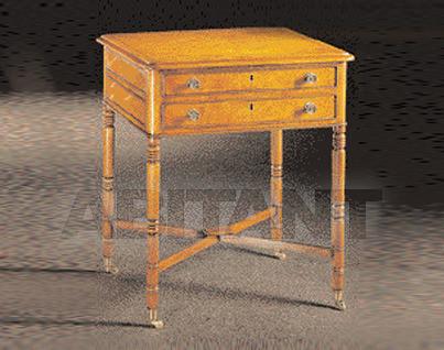 Купить Столик приставной Arthur Brett 2013 2240