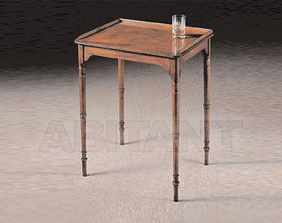 Купить Столик приставной Arthur Brett 2013 2307