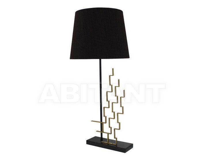 Купить Лампа напольная Umos 2013 112400