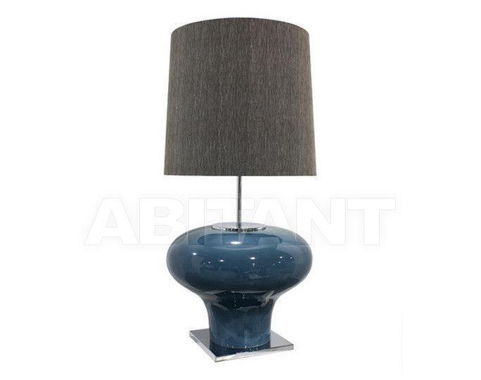 Купить Лампа напольная Umos 2013 112397