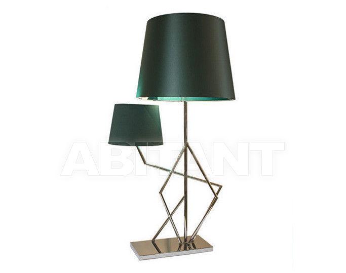 Купить Лампа напольная Umos 2013 112223