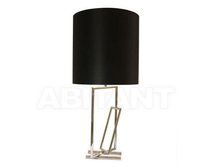 Купить Лампа напольная Umos 2013 112222
