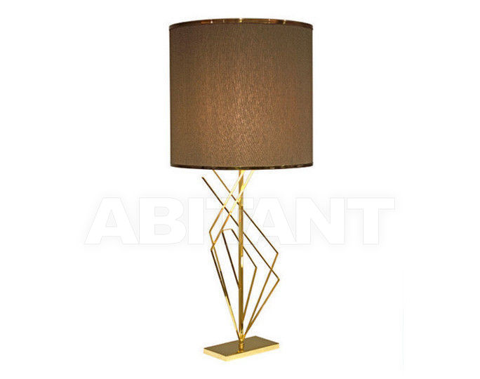 Купить Лампа напольная Umos 2013 111175