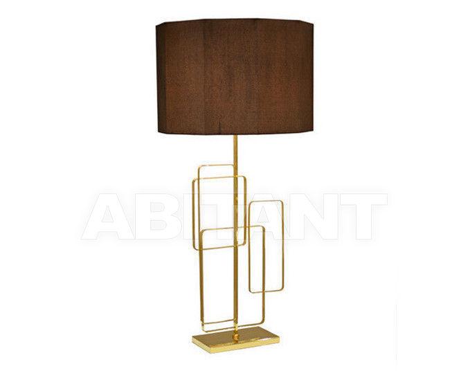 Купить Лампа напольная Umos 2013 111171