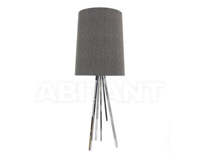 Купить Лампа настольная Umos 2013 111097