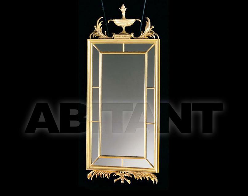 Купить Зеркало настенное Arthur Brett 2013 2291