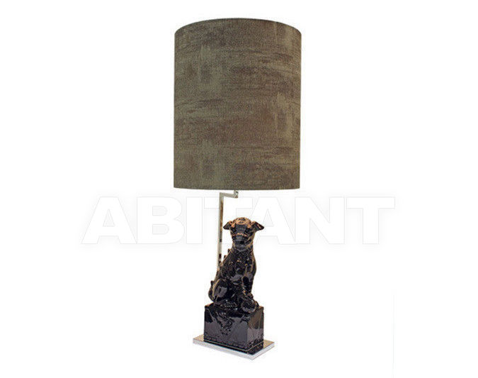 Купить Лампа настольная Umos 2013 111055