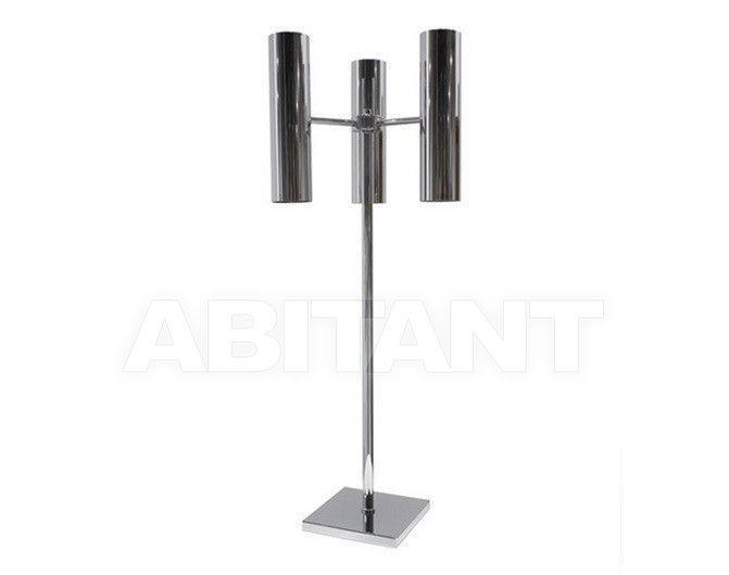 Купить Лампа напольная Umos 2013 111038