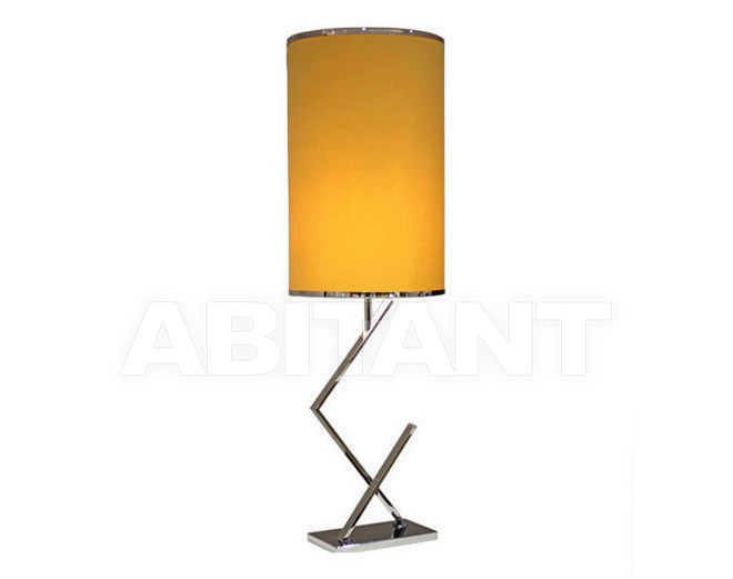Купить Лампа настольная Umos 2013 111011