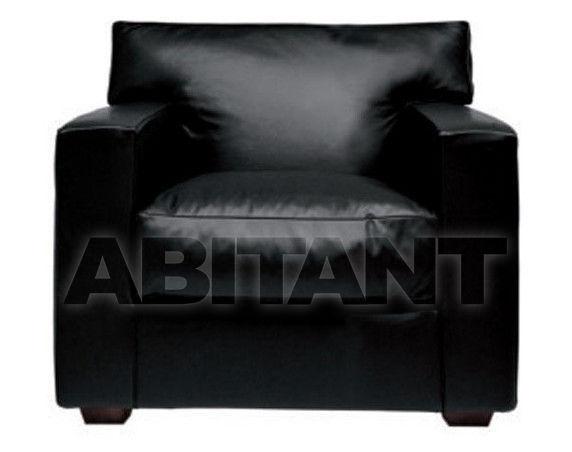 Купить Кресло J. M. Frank Alivar Mvsevm 611