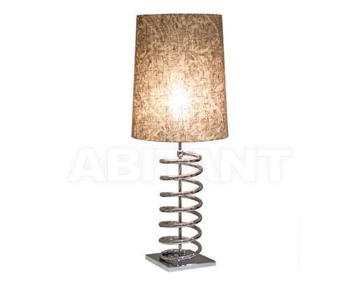 Купить Лампа настольная Umos 2013 111137