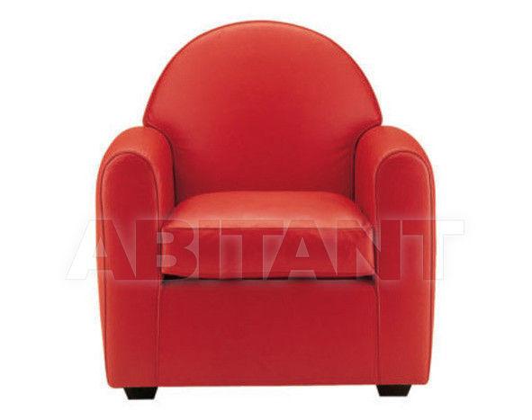 Купить Кресло J. M. Frank Alivar Mvsevm 601